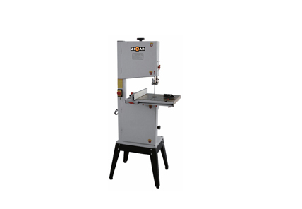 Band Saw BS10