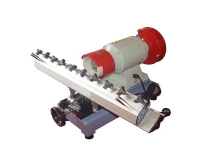 Sharpener Machine MR206A