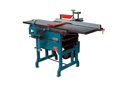 Multi-use Woodworking Machine PFA14