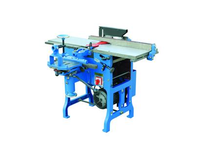 Multi-use Woodworking Machine MQ442