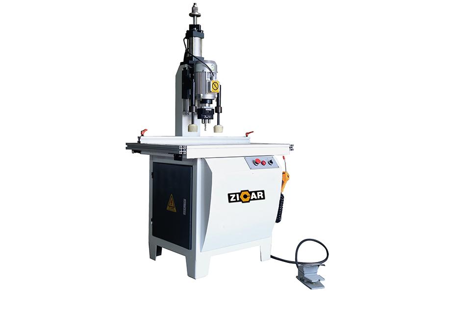 Vertical hingr drilling machine MZ73031