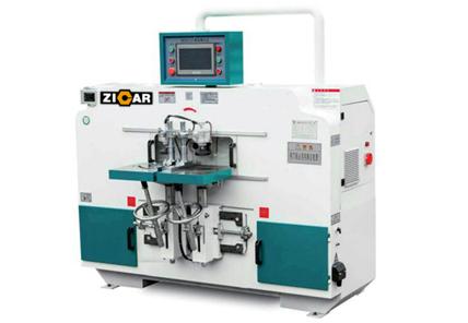 CNC Tenoner MDK3113B