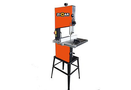 Band Saw BS12