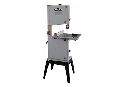 Band Saw BS14