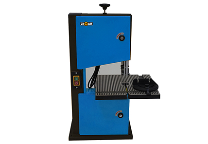 Band Saw BS8