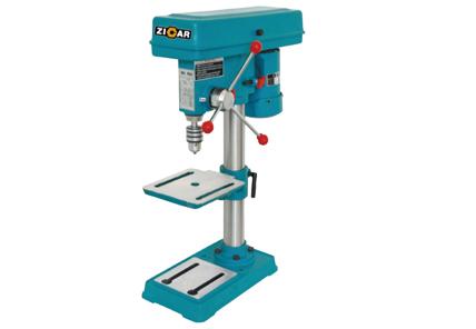 Drill press DP4113H