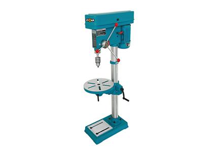 Drill press DP4116