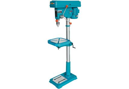 Drill press DP5120