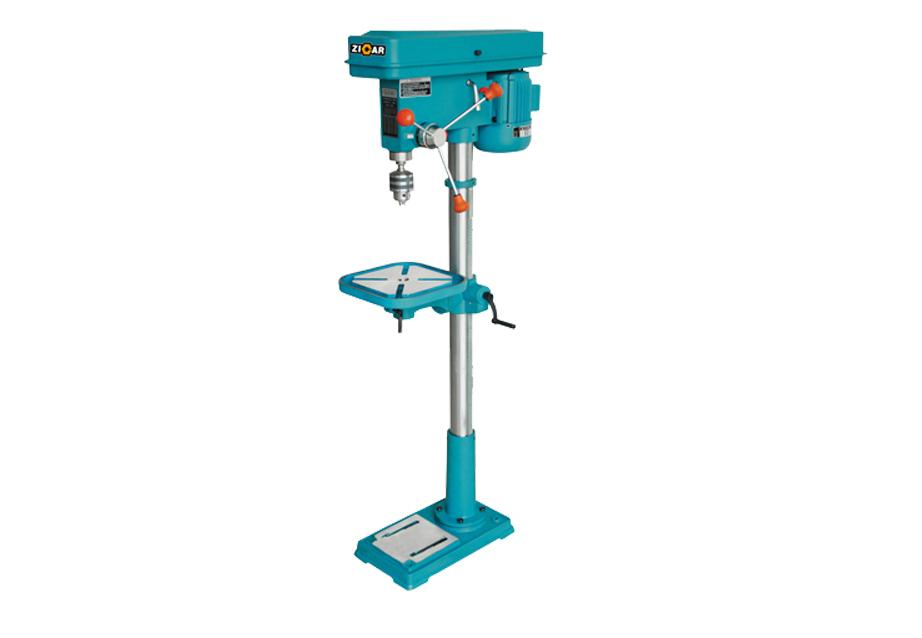 Drill press DP5125