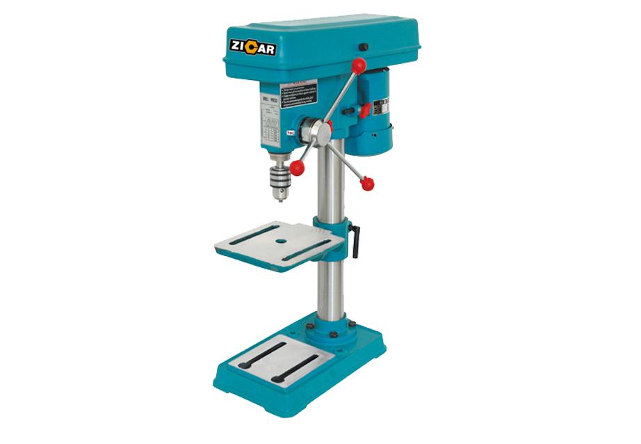 Drill press DPQ4116