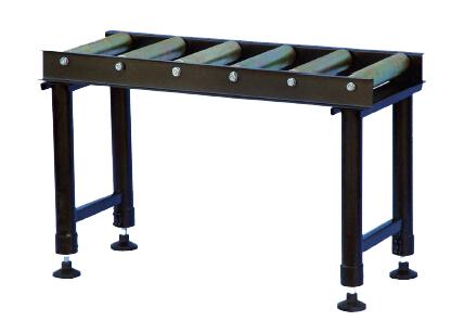 Roller Table HRT60-6
