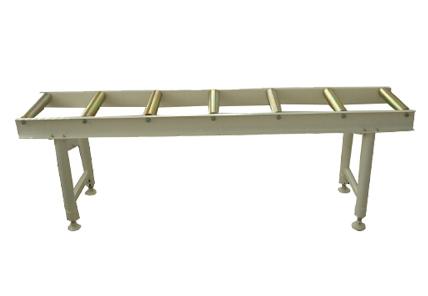 Roller Table HRT60-7