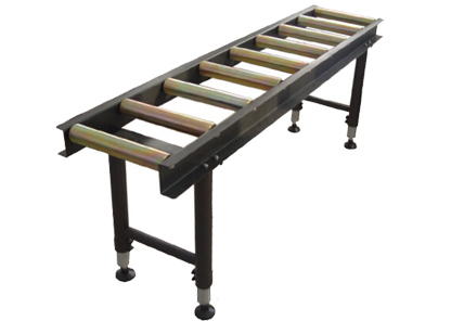 Roller Table HRT60-9