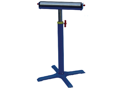 Roller Stand LRS57-1