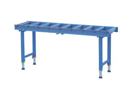 Roller Table LRS57-9