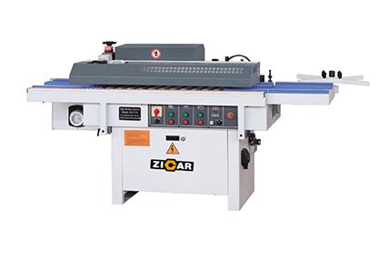 Edge banding machine MF45A