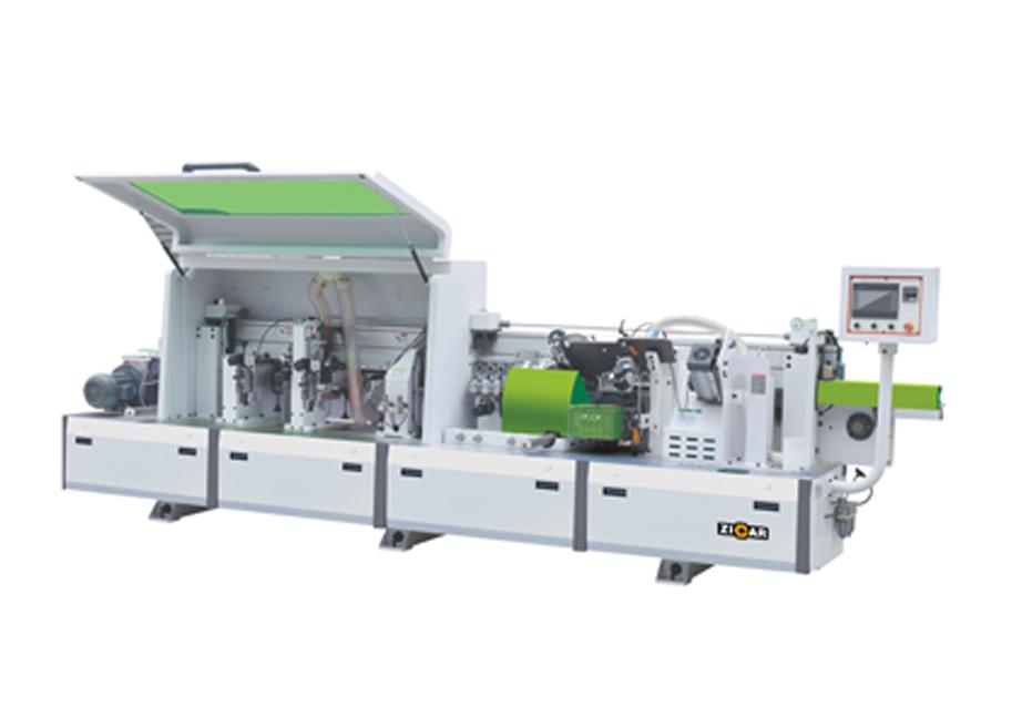 Edge banding machine MF50BX