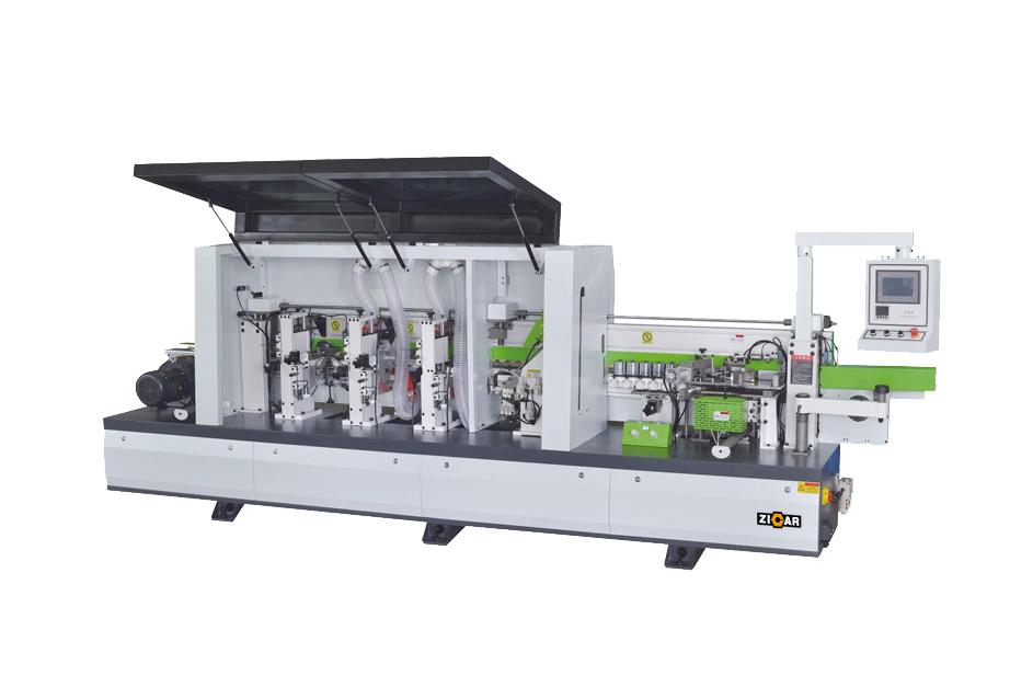 Edge banding machine MF50C