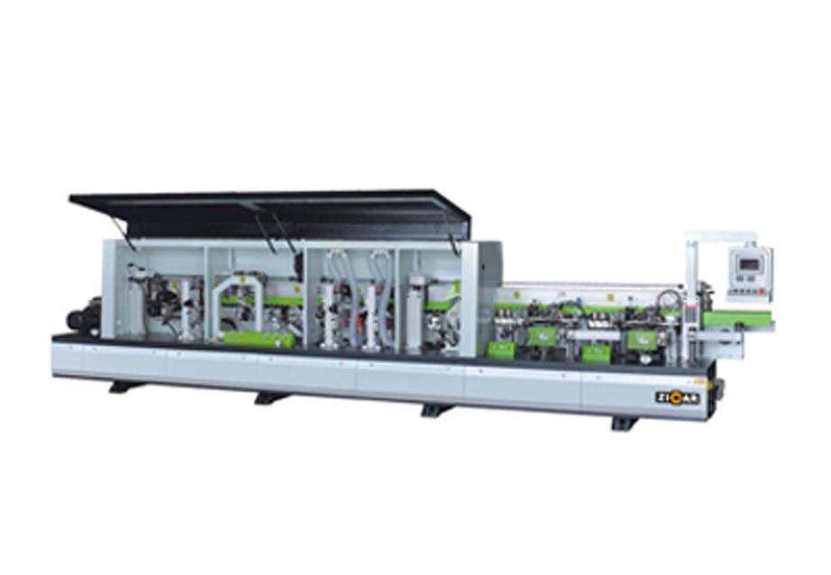 Edge banding machine MF50DS
