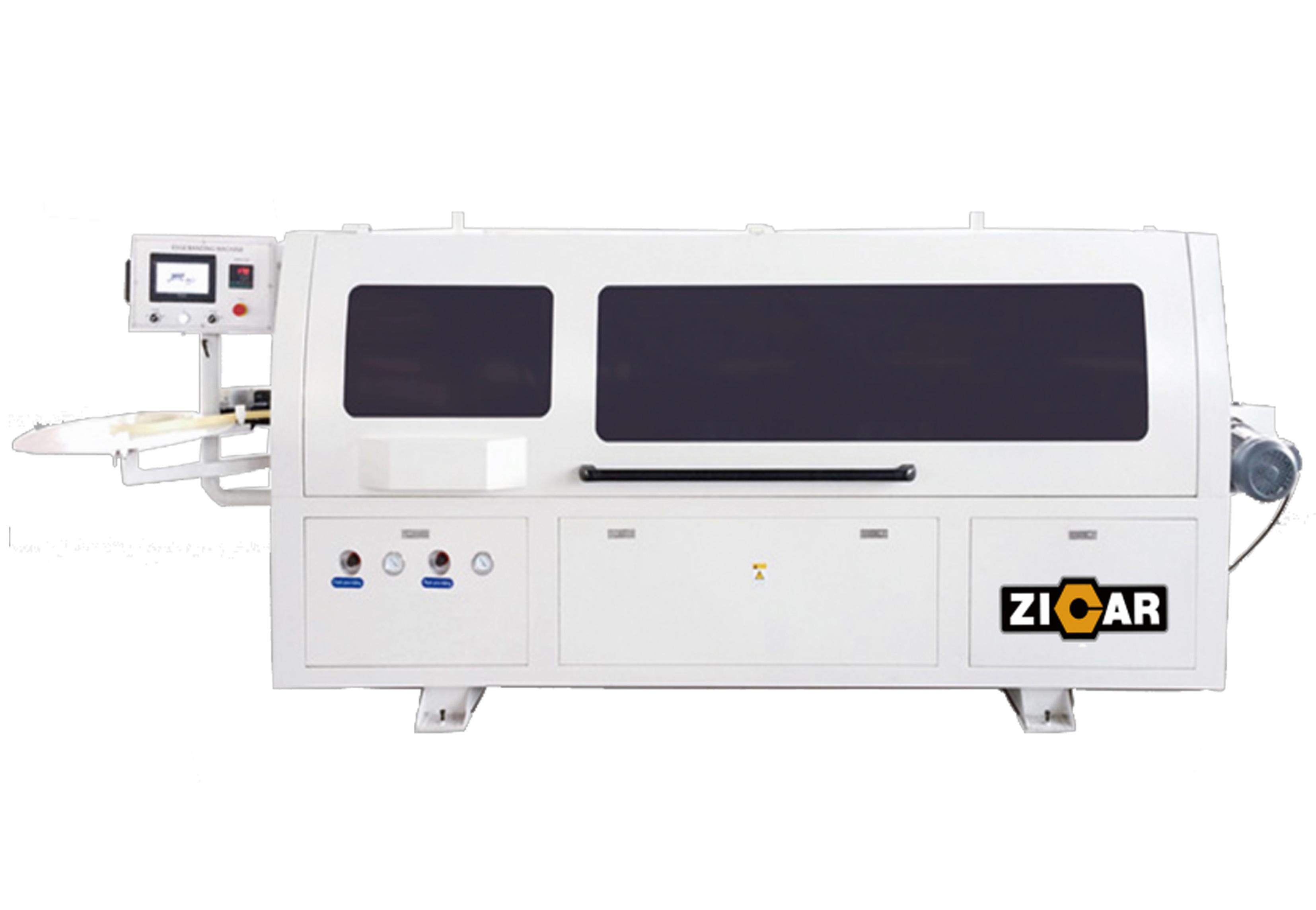 Edge Banding Machine MF50GM