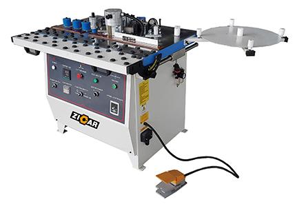 Edge banding machine MF515A