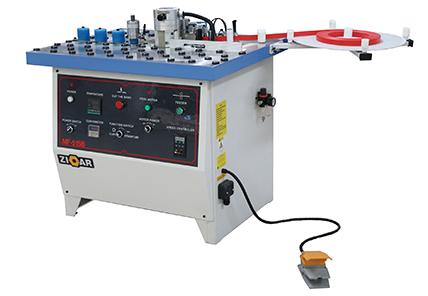 Edge banding machine MF515B