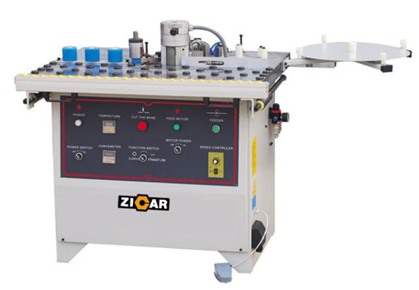 Edge banding machine MF515C
