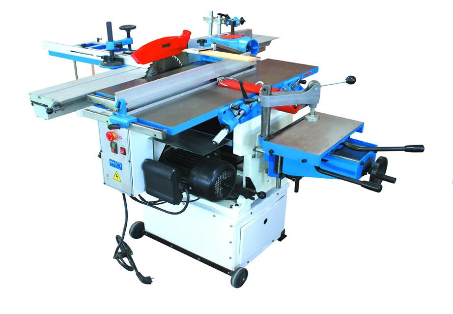 Combination machine ML260G1