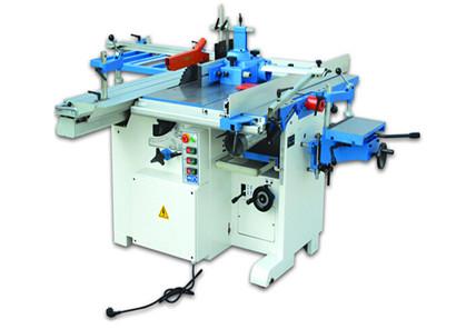 Combination machine ML310G