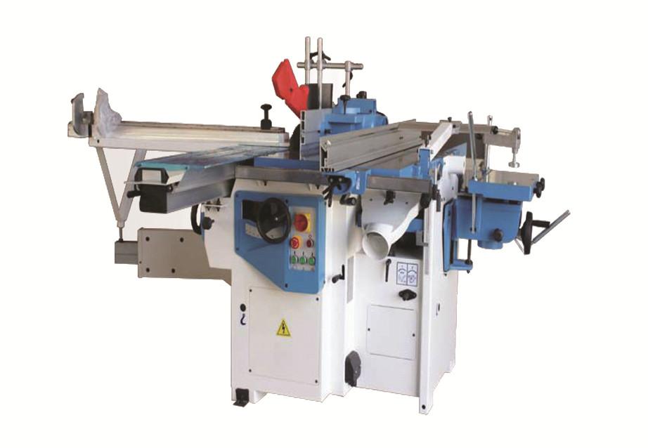 Combination machine ML310k