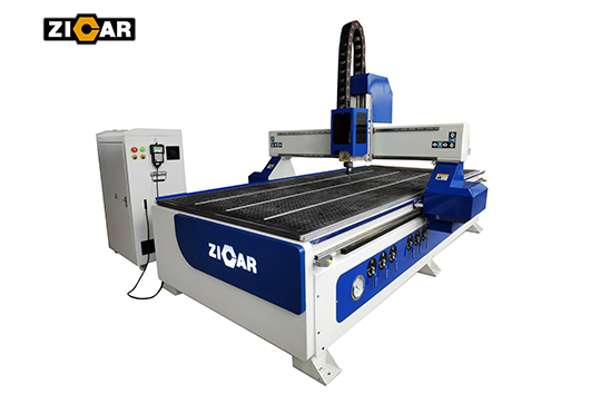 new appearance CNC Router CR1325