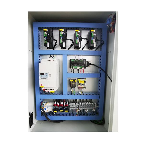 CNC Router CR1325