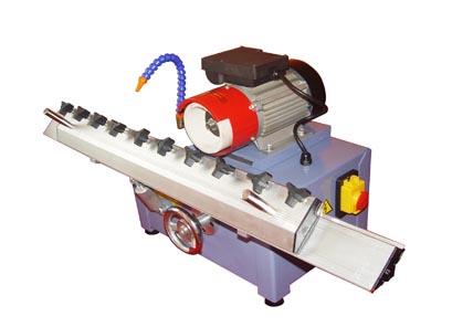 Sharpener Machine WS206B