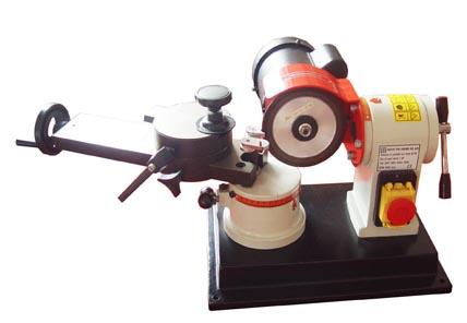 Sharpener Machine WS128