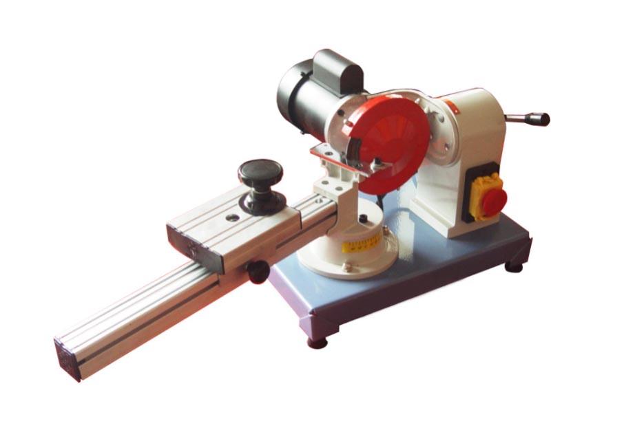 Sharpener Machine WS128A
