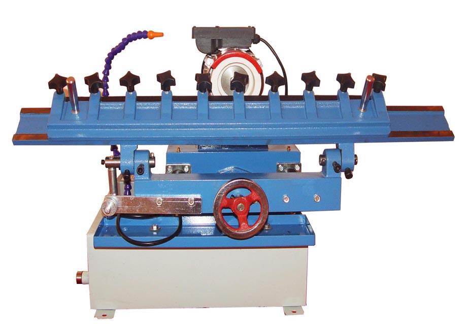 Sharpener Machine WS206A