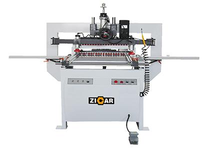 Multi Boring Machine MZ2