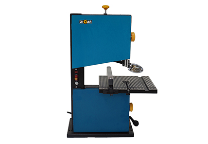 Band Saw BS9