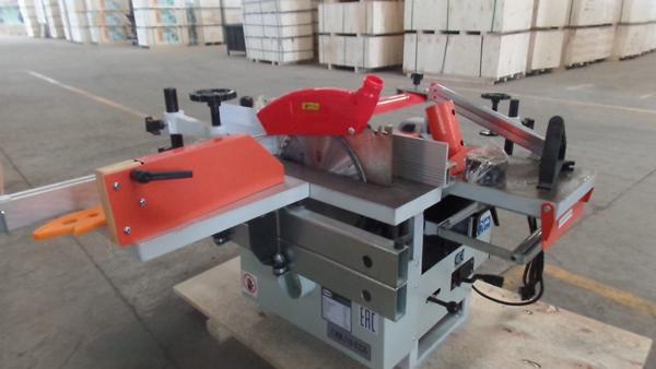Combination machine ML210