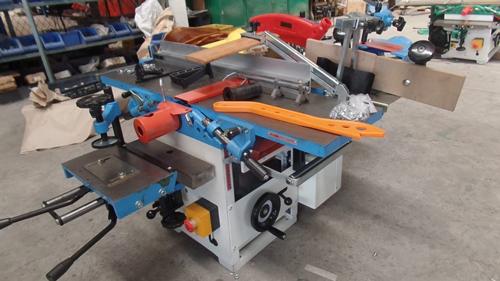 Combination machine ML260G