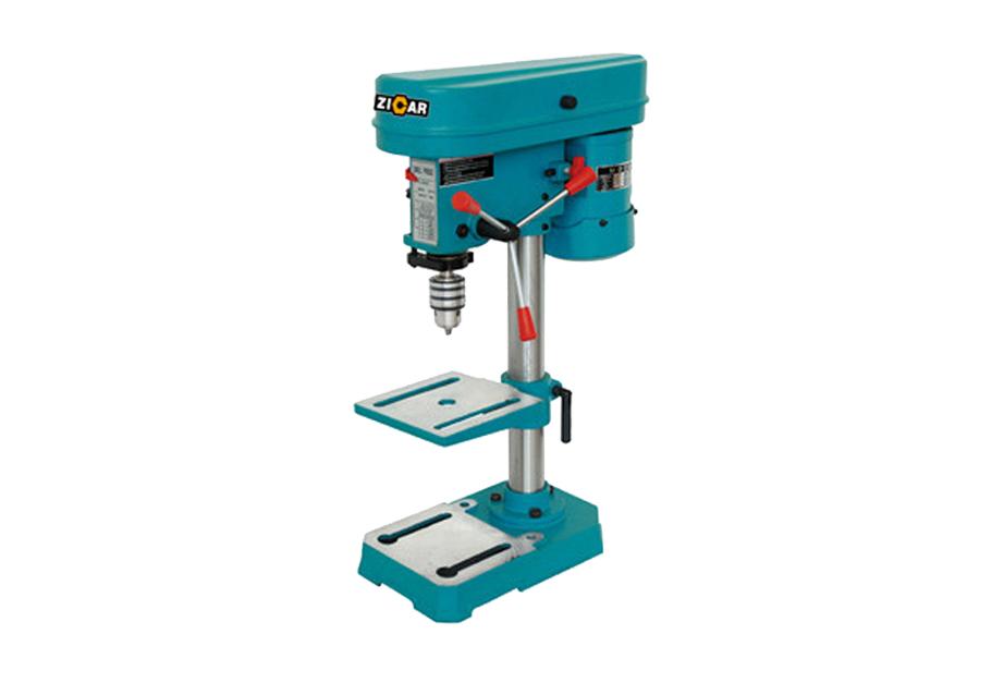 Drill press DP4113