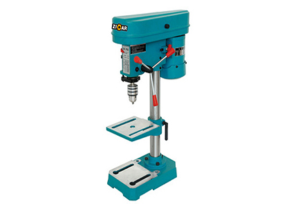 Drill press DP4113
