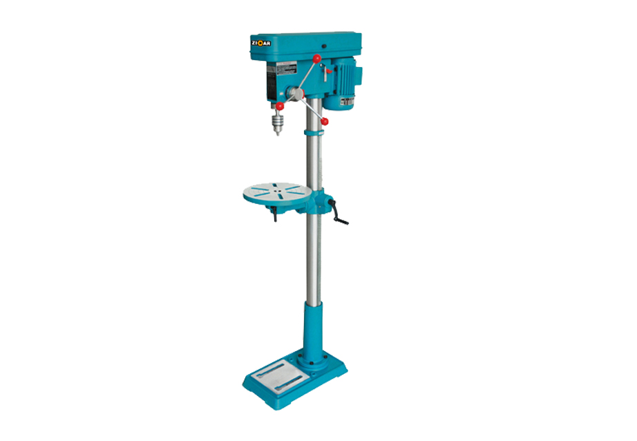 Drill press DP5116