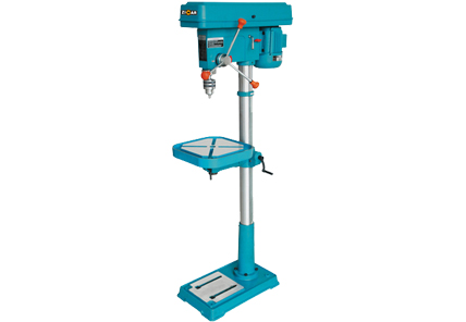 Drill press DP5120