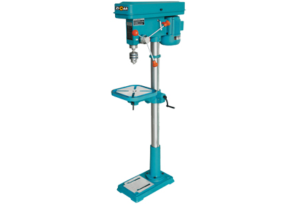 Drill press DP5125