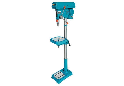 Drill press DP5132
