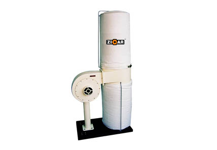 Dust Collector  FM230