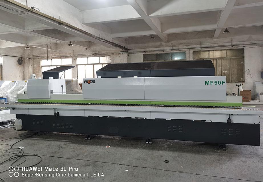 MF50F