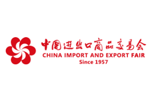 127th Canton Fair will be held online from Jun.15th to Jun.24th