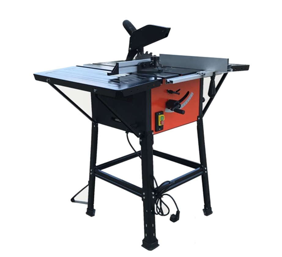 https://www.zicar.cn/wp-content/uploads/2020/07/table-saw-TS10M.png